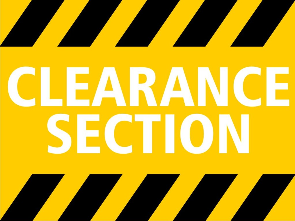 Clearance-Section.jpg