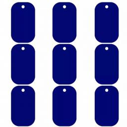 1 dark blue.jpg