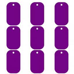 1 purple.jpg