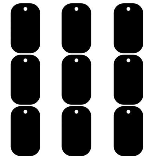 1 black.jpg
