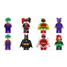 batman x group a.jpg