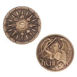 greek-gods---tyche.jpg