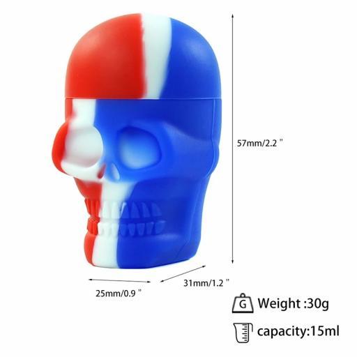 large skull1.jpg